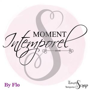 Tampon Moment Intemporel