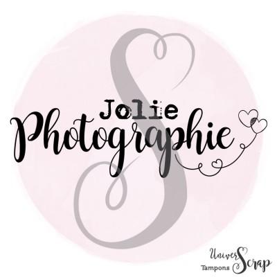 Tampon Jolie photographie