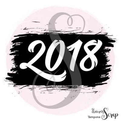 Tampon 2018