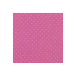 BALLET DOT-Papier Bazzill 30X30