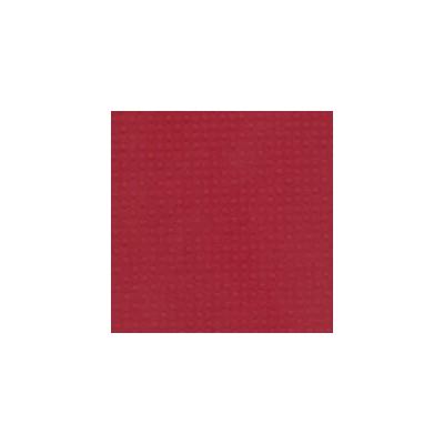 PHOENIX DOT-Papier Bazzill 30X30