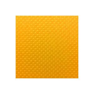 FESTIVE DOT-Papier Bazzill 30X30