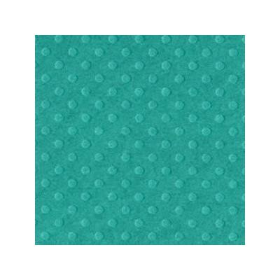 DEEP SEA DOT -Papier Bazzill 30X30