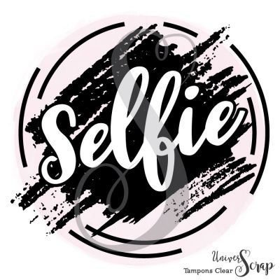 1 Tampon Clear Selfie