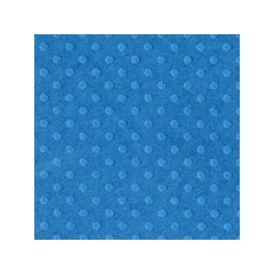 NEPTUNE DOT -Papier Bazzill 30X30