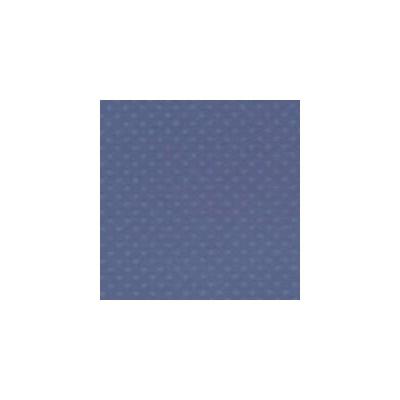 NIGHT WATR DOT-Papier Bazzill 30X30