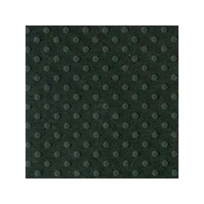 PEPPER DOT-Papier Bazzill 30X30