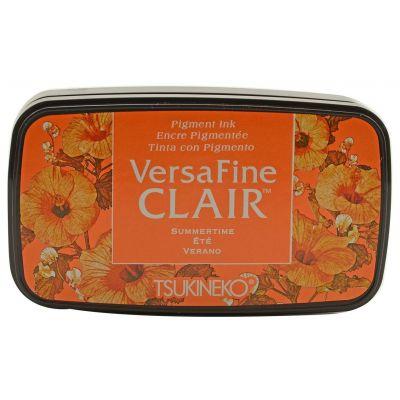 Versafine Clair Summertime