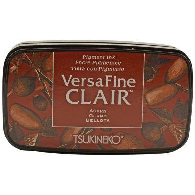 Versafine Clair Acorn