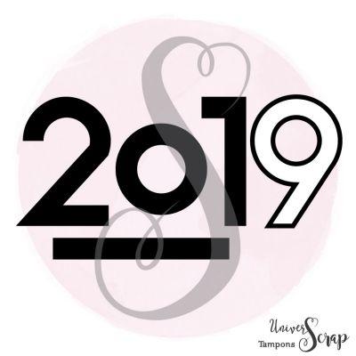 Tampon 2019