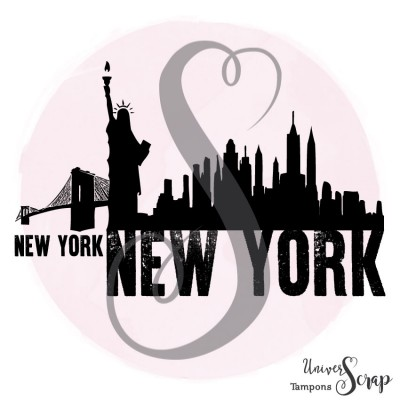 Tampon New York
