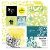 Kit Imprimés Yellow