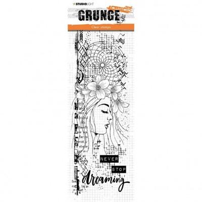 Tampon Grunge dreaming