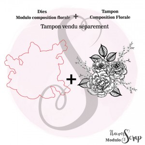 Dies Modulo Composition Florale