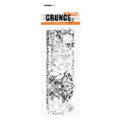 Tampon Grunge n° 497