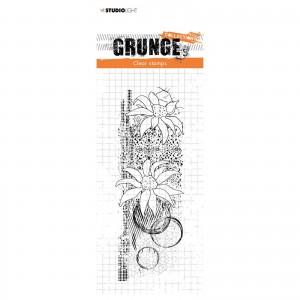 Tampon Grunge n° 500