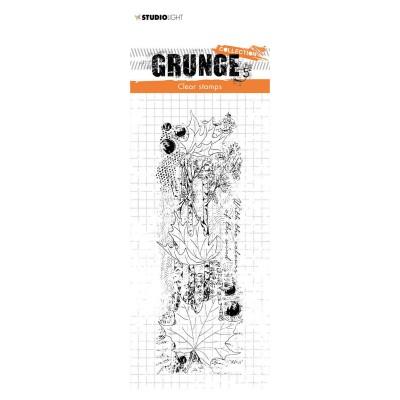 Tampon Grunge n° 499