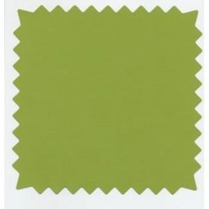 Parakeet Pinked-Papier Bazzill 30X30