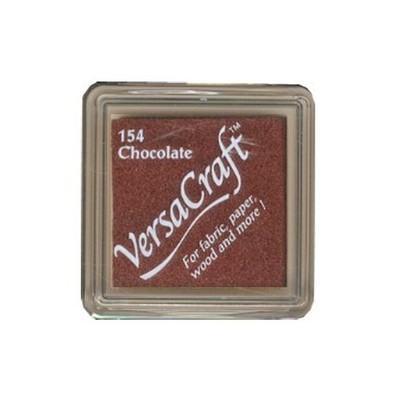 VersaCraft Chocolate