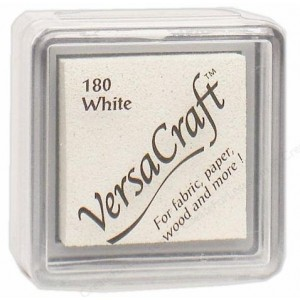 VersaCraft White