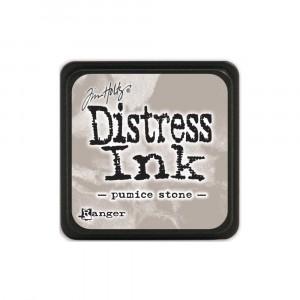 Mini Distress Pumice Stone
