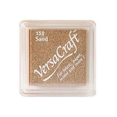 VersaCraft Sand