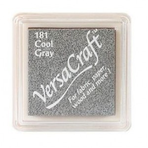 VersaCraft Cool Gray