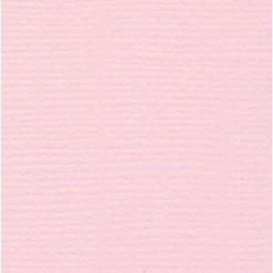 Papier Bazzill 30x30-Petalsoft