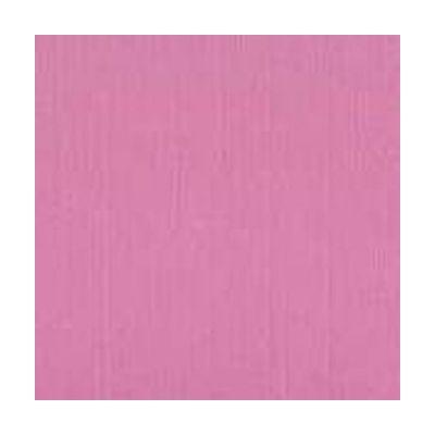 Papier Bazzill 30x30-Petunia