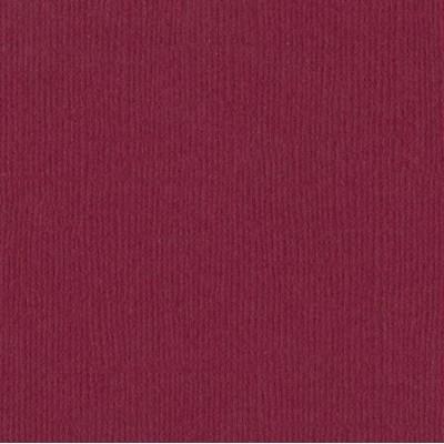 Papier Bazzill 30x30-Sweetheart