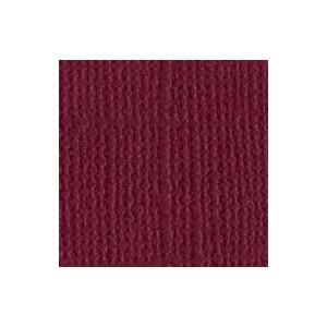 Papier Bazzill 30x30-Juneberry