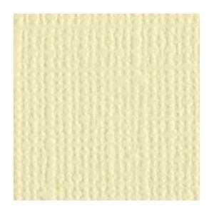 Papier Bazzill 30x30-Chiffon