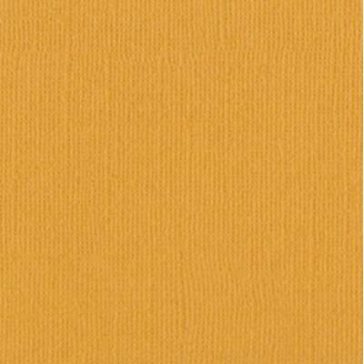 Papier Bazzill 30x30-Beewax