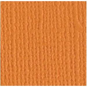 Papier Bazzill 30x30-Apricot