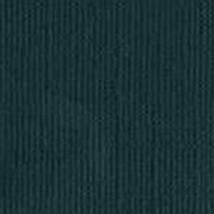 Papier Bazzill 30x30-Jade