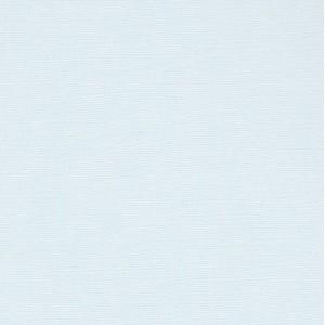 Papier Bazzill 30x30-Powder Blue