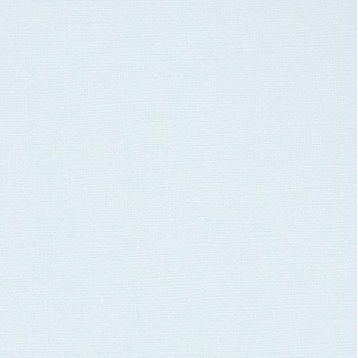 Papier Bazzill 30x30-Powder Blue
