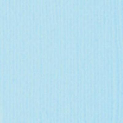 Papier Bazzill 30x30-Sea Water
