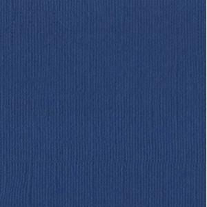 Papier Bazzill 30x30-Typhoon