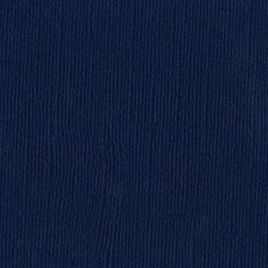 Papier Bazzill 30x30-Admiral