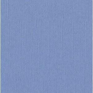 Papier Bazzill 30x30-Stonewash