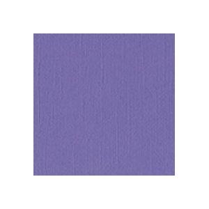 Papier Bazzill 30x30-Heather