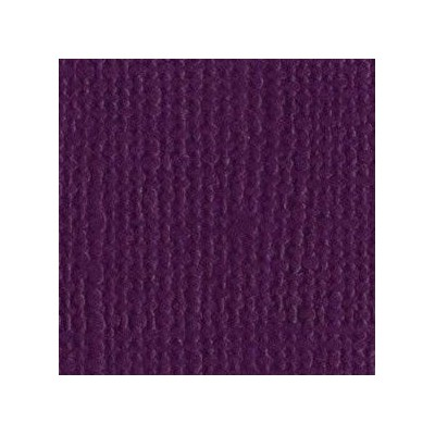 Papier Bazzill 30x30-Velvet