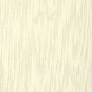 Papier Bazzill 30x30-French Vanilla