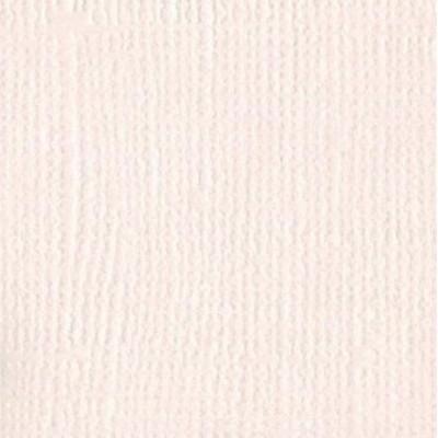 Papier Bazzill 30x30-Vanilla