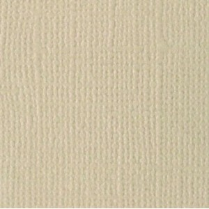 Papier Bazzill 30x30-Twig