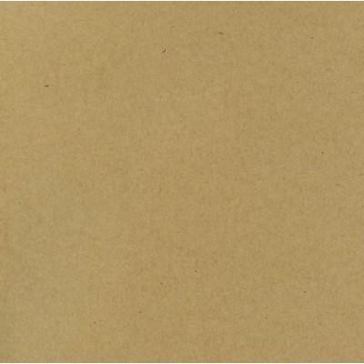 Papier Bazzill 30x30-Kraft