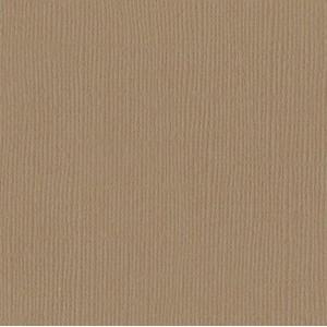 Papier Bazzill 30x30-Fawn