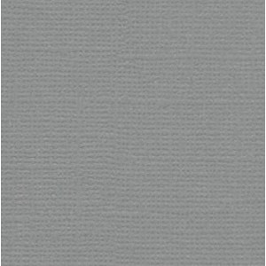 Papier Bazzill 30x30-Ash