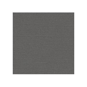 Papier Bazzill 30x30-Cinder